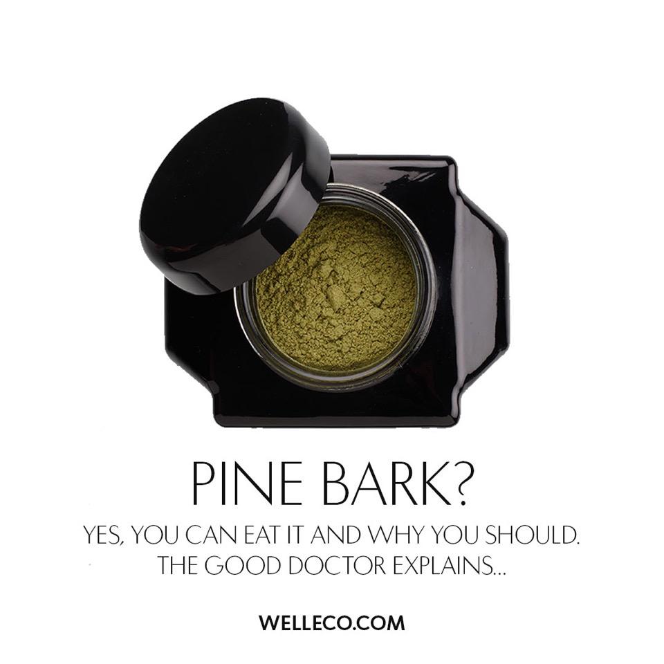 Pine-Bark-NEW
